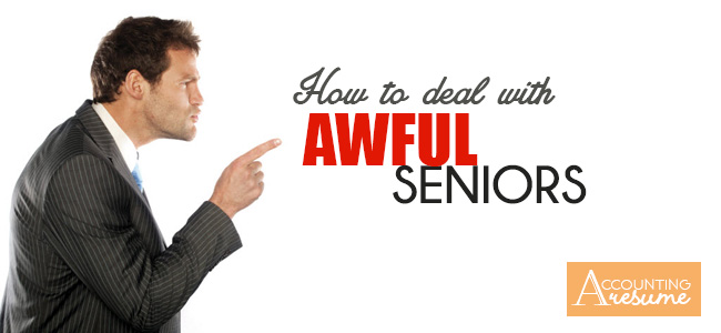 awful-audit-senior