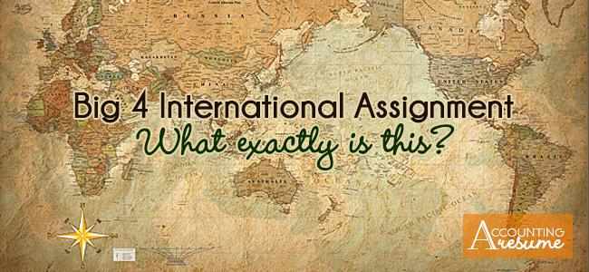 russian essay written accent